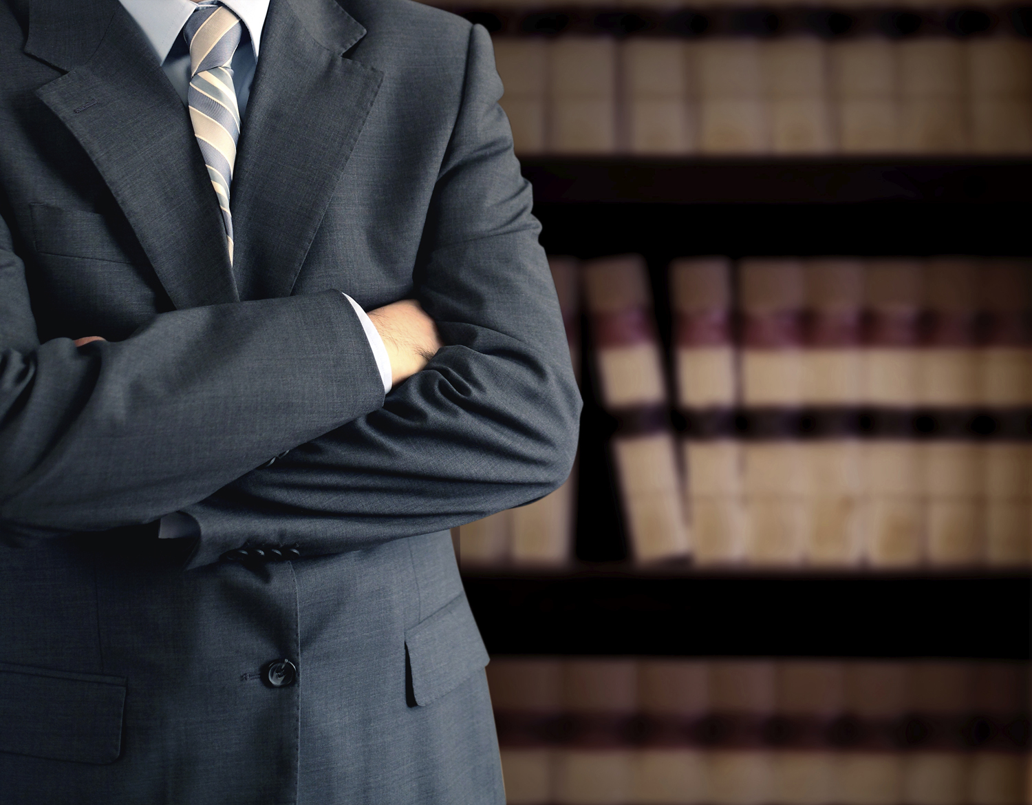 Biggest Questions About the Court Reporting Industry