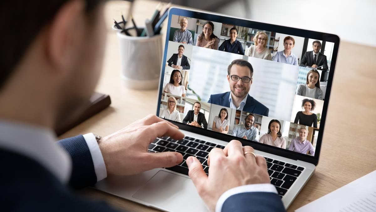 BWF Reporters Announces Guide to Remote VS In-Person Depositions