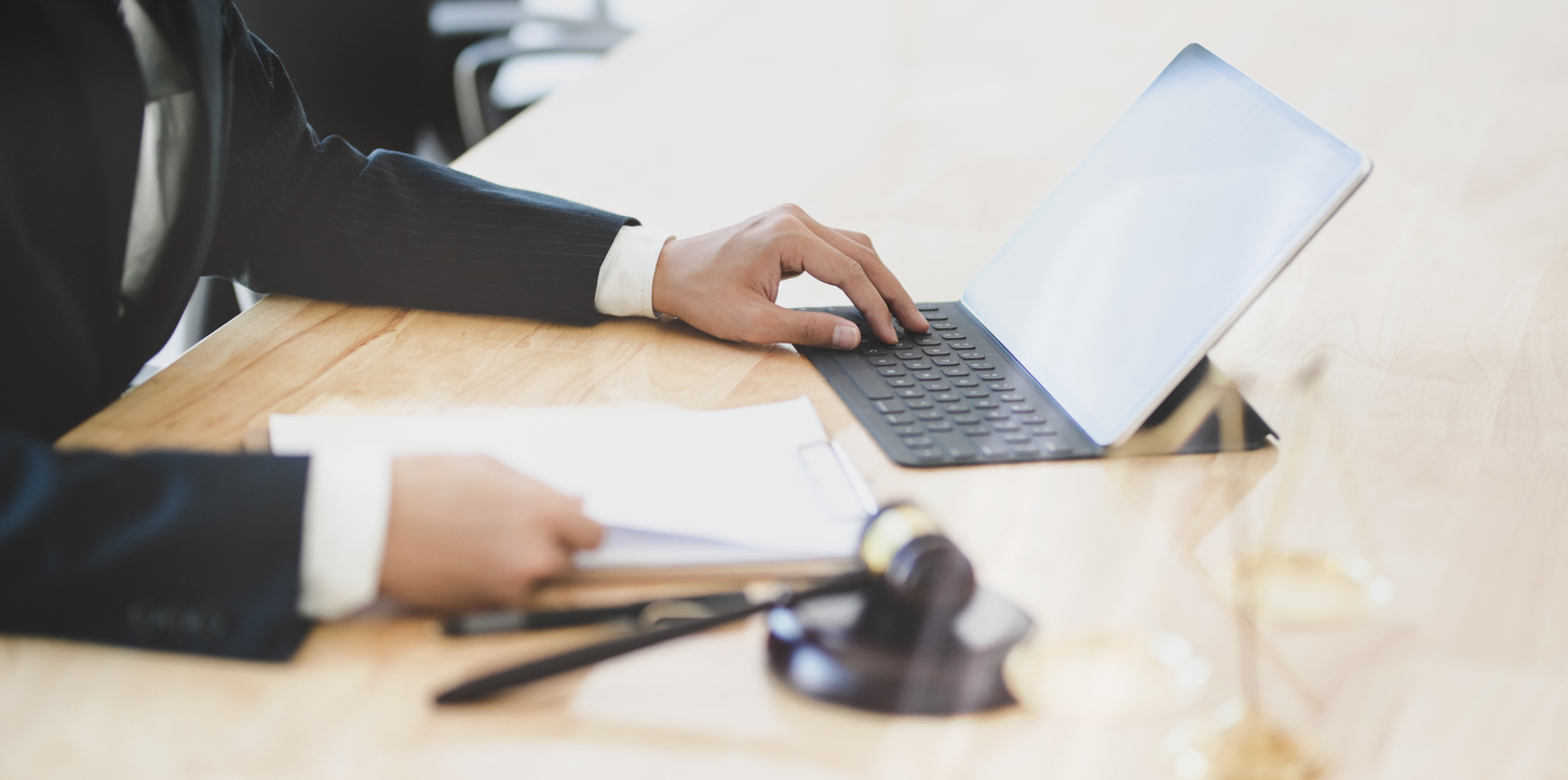 Remote Depositions and Consultations: Why Every Attorney Should Be Using Them