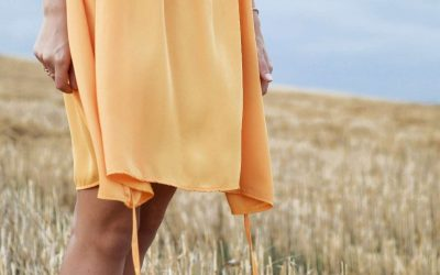 Fast VS Slow Fashion: Business Trend or Sustainable Choice?